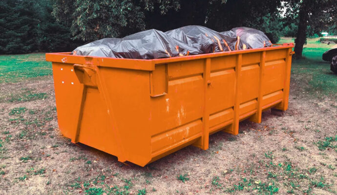 20 Yard Waste Dumpster Containers-Fort Myers Waste Dumpster Rentals Services-We Offer Residential and Commercial Dumpster Removal Services, Portable Toilet Services, Dumpster Rentals, Bulk Trash, Demolition Removal, Junk Hauling, Rubbish Removal, Waste Containers, Debris Removal, 20 & 30 Yard Container Rentals, and much more!