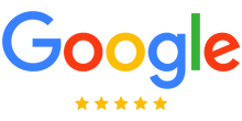 5 Star Google Review-Fort Myers Waste Dumpster Rentals Services-We Offer Residential and Commercial Dumpster Removal Services, Portable Toilet Services, Dumpster Rentals, Bulk Trash, Demolition Removal, Junk Hauling, Rubbish Removal, Waste Containers, Debris Removal, 20 & 30 Yard Container Rentals, and much more!