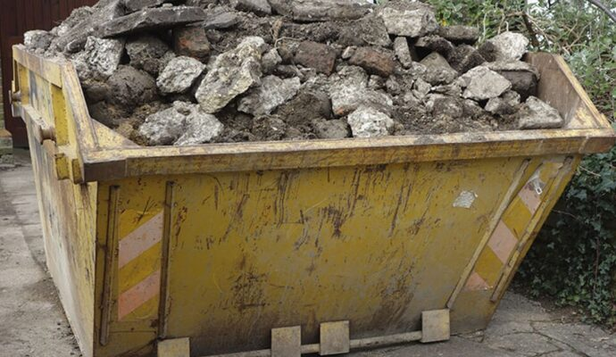 Bonita Springs-Fort Myers Waste Dumpster Rentals Services-We Offer Residential and Commercial Dumpster Removal Services, Portable Toilet Services, Dumpster Rentals, Bulk Trash, Demolition Removal, Junk Hauling, Rubbish Removal, Waste Containers, Debris Removal, 20 & 30 Yard Container Rentals, and much more!