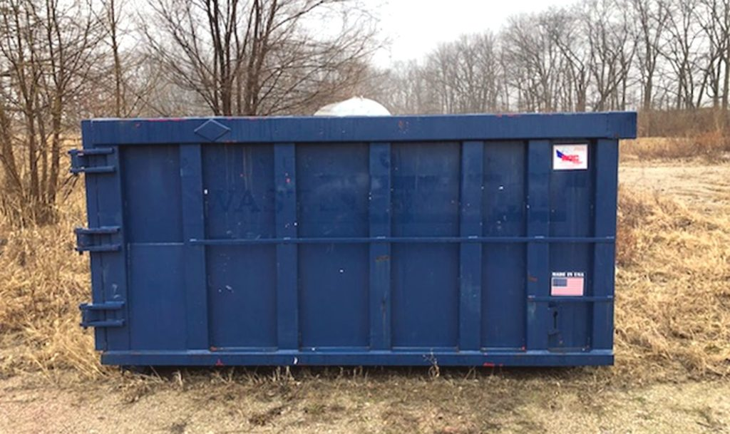 Dumpster Rental Containers-Fort Myers Waste Dumpster Rentals Services-We Offer Residential and Commercial Dumpster Removal Services, Portable Toilet Services, Dumpster Rentals, Bulk Trash, Demolition Removal, Junk Hauling, Rubbish Removal, Waste Containers, Debris Removal, 20 & 30 Yard Container Rentals, and much more!