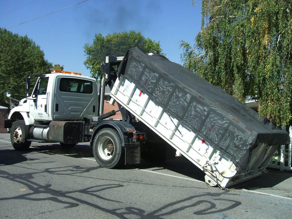 Lehigh Acres-Fort Myers Waste Dumpster Rentals Services-We Offer Residential and Commercial Dumpster Removal Services, Portable Toilet Services, Dumpster Rentals, Bulk Trash, Demolition Removal, Junk Hauling, Rubbish Removal, Waste Containers, Debris Removal, 20 & 30 Yard Container Rentals, and much more!