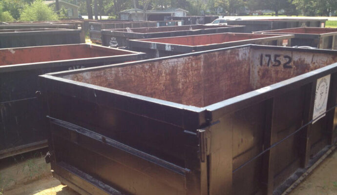 Saint James City-Fort Myers Waste Dumpster Rentals Services-We Offer Residential and Commercial Dumpster Removal Services, Portable Toilet Services, Dumpster Rentals, Bulk Trash, Demolition Removal, Junk Hauling, Rubbish Removal, Waste Containers, Debris Removal, 20 & 30 Yard Container Rentals, and much more!
