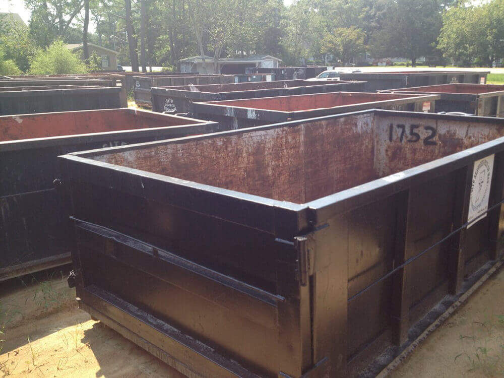 Saint James City-Fort Myers Waste Dumpster Rentals Services-We Offer Residential and Commercial Dumpster Removal Services, Portable Toilet Services, Dumpster Rentals, Bulk Trash, Demolition Removal, Junk Hauling, Rubbish Removal, Waste Containers, Debris Removal, 20 & 30 Yard Container Rentals, and much more!