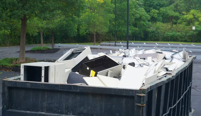 Sanibel-Fort Myers Waste Dumpster Rentals Services-We Offer Residential and Commercial Dumpster Removal Services, Portable Toilet Services, Dumpster Rentals, Bulk Trash, Demolition Removal, Junk Hauling, Rubbish Removal, Waste Containers, Debris Removal, 20 & 30 Yard Container Rentals, and much more!