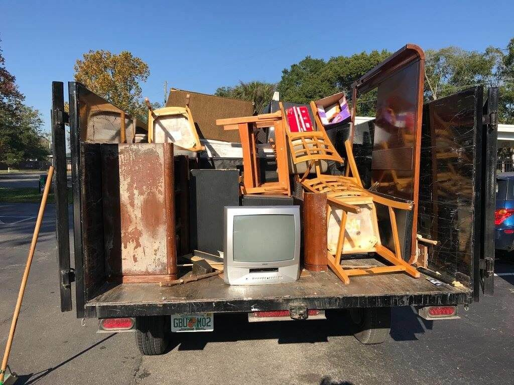 Services-Fort Myers Waste Dumpster Rentals Services-We Offer Residential and Commercial Dumpster Removal Services, Portable Toilet Services, Dumpster Rentals, Bulk Trash, Demolition Removal, Junk Hauling, Rubbish Removal, Waste Containers, Debris Removal, 20 & 30 Yard Container Rentals, and much more!