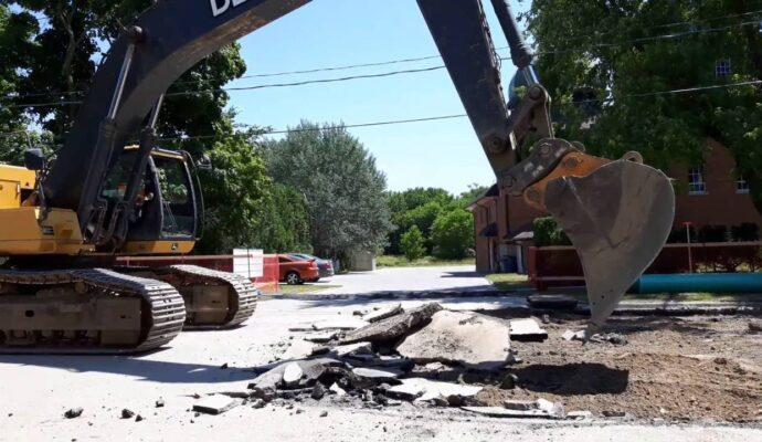 Asphalt demolition removal-Fort Myers Waste Dumpster Rentals Services-We Offer Residential and Commercial Dumpster Removal Services, Portable Toilet Services, Dumpster Rentals, Bulk Trash, Demolition Removal, Junk Hauling, Rubbish Removal, Waste Containers, Debris Removal, 20 & 30 Yard Container Rentals, and much more!