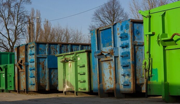 Average cost for dumpster rental-Fort Myers Waste Dumpster Rentals Services-We Offer Residential and Commercial Dumpster Removal Services, Portable Toilet Services, Dumpster Rentals, Bulk Trash, Demolition Removal, Junk Hauling, Rubbish Removal, Waste Containers, Debris Removal, 20 & 30 Yard Container Rentals, and much more!
