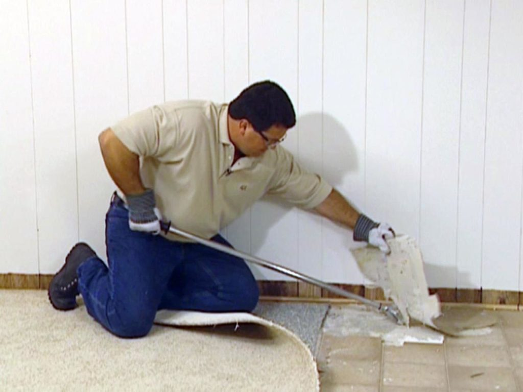 Carpet Removal-Fort Myers Waste Dumpster Rentals Services-We Offer Residential and Commercial Dumpster Removal Services, Portable Toilet Services, Dumpster Rentals, Bulk Trash, Demolition Removal, Junk Hauling, Rubbish Removal, Waste Containers, Debris Removal, 20 & 30 Yard Container Rentals, and much more!
