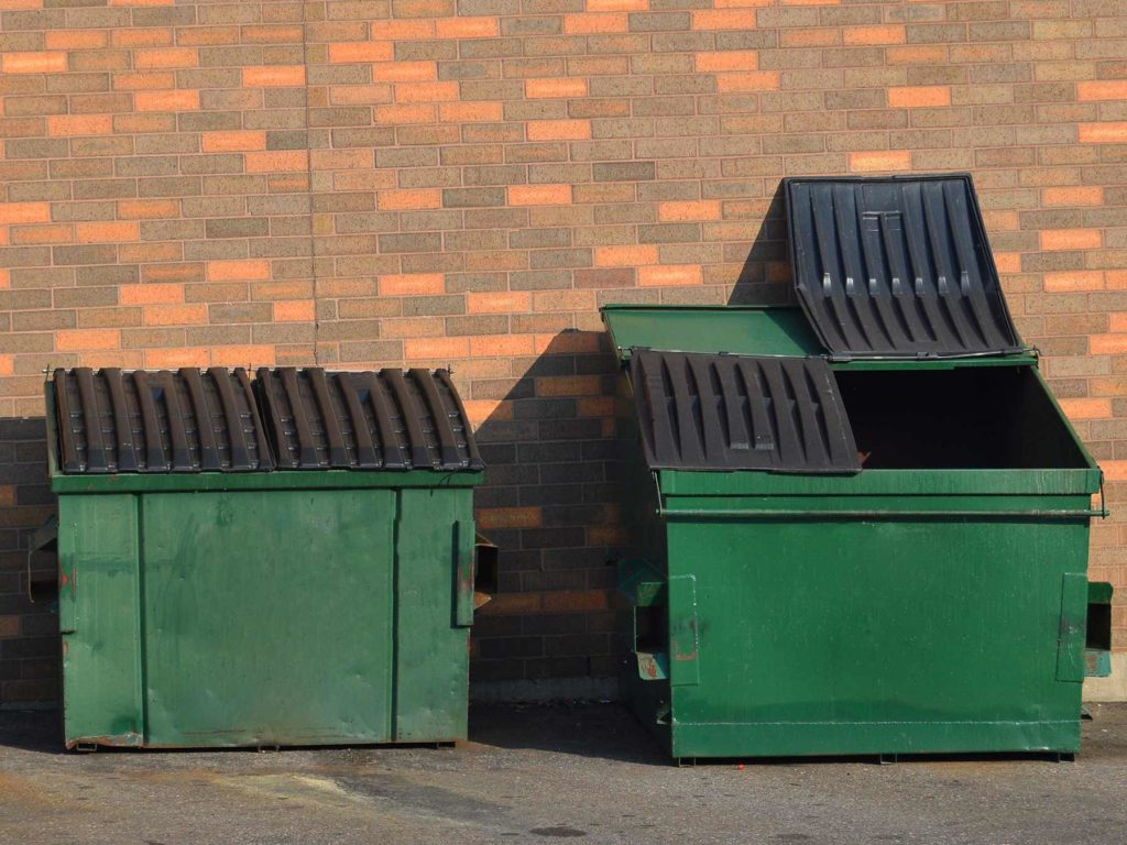 Commercial dumpster rental-Fort Myers Waste Dumpster Rentals Services-We Offer Residential and Commercial Dumpster Removal Services, Portable Toilet Services, Dumpster Rentals, Bulk Trash, Demolition Removal, Junk Hauling, Rubbish Removal, Waste Containers, Debris Removal, 20 & 30 Yard Container Rentals, and much more!