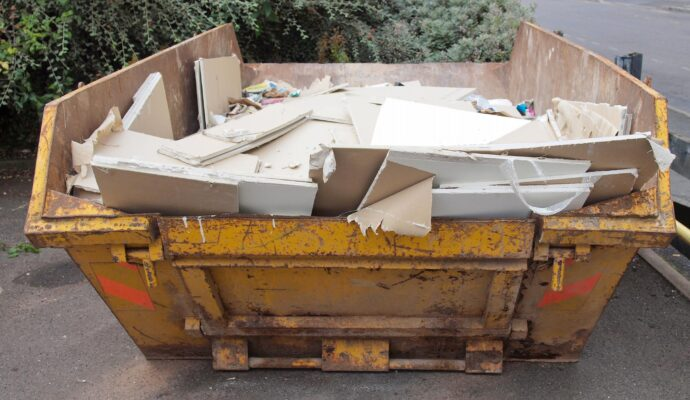 Construction debris removal-Fort Myers Waste Dumpster Rentals Services-We Offer Residential and Commercial Dumpster Removal Services, Portable Toilet Services, Dumpster Rentals, Bulk Trash, Demolition Removal, Junk Hauling, Rubbish Removal, Waste Containers, Debris Removal, 20 & 30 Yard Container Rentals, and much more!