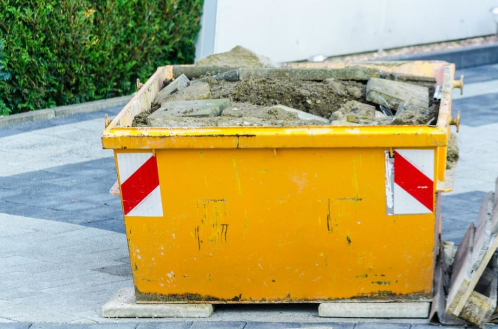 Construction junk removal-Fort Myers Waste Dumpster Rentals Services-We Offer Residential and Commercial Dumpster Removal Services, Portable Toilet Services, Dumpster Rentals, Bulk Trash, Demolition Removal, Junk Hauling, Rubbish Removal, Waste Containers, Debris Removal, 20 & 30 Yard Container Rentals, and much more!