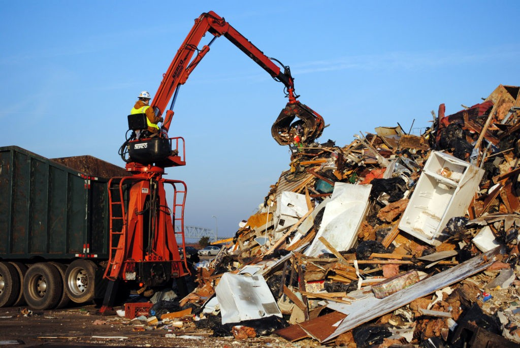 Debris removal-Fort Myers Waste Dumpster Rentals Services-We Offer Residential and Commercial Dumpster Removal Services, Portable Toilet Services, Dumpster Rentals, Bulk Trash, Demolition Removal, Junk Hauling, Rubbish Removal, Waste Containers, Debris Removal, 20 & 30 Yard Container Rentals, and much more!