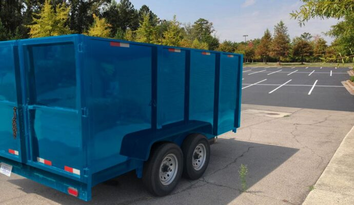 Dumpster Rental-Fort Myers Waste Dumpster Rentals Services-We Offer Residential and Commercial Dumpster Removal Services, Portable Toilet Services, Dumpster Rentals, Bulk Trash, Demolition Removal, Junk Hauling, Rubbish Removal, Waste Containers, Debris Removal, 20 & 30 Yard Container Rentals, and much more!