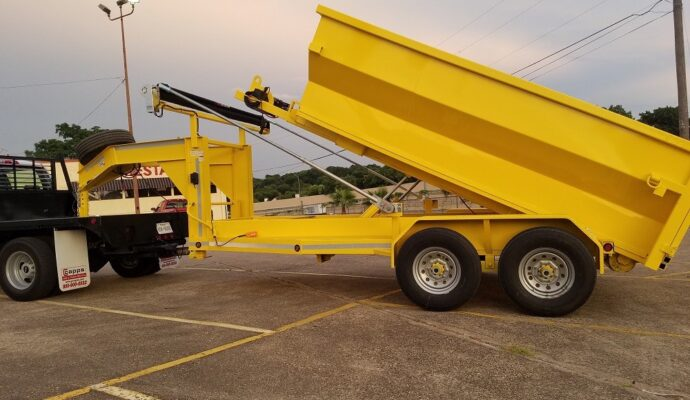 Dumpster Rental Online-Fort Myers Waste Dumpster Rentals Services-We Offer Residential and Commercial Dumpster Removal Services, Portable Toilet Services, Dumpster Rentals, Bulk Trash, Demolition Removal, Junk Hauling, Rubbish Removal, Waste Containers, Debris Removal, 20 & 30 Yard Container Rentals, and much more!