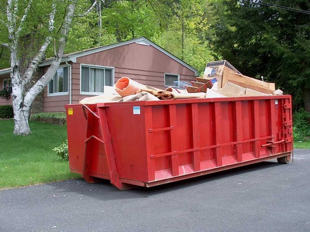Dumpster for rental near me-Fort Myers Waste Dumpster Rentals Services-We Offer Residential and Commercial Dumpster Removal Services, Portable Toilet Services, Dumpster Rentals, Bulk Trash, Demolition Removal, Junk Hauling, Rubbish Removal, Waste Containers, Debris Removal, 20 & 30 Yard Container Rentals, and much more!