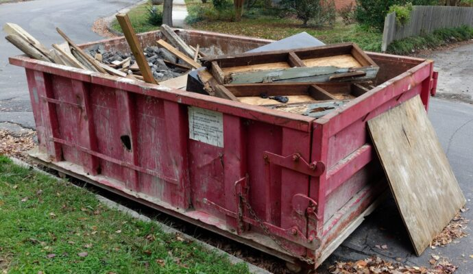 Dumpster rental 10 yards-Fort Myers Waste Dumpster Rentals Services-We Offer Residential and Commercial Dumpster Removal Services, Portable Toilet Services, Dumpster Rentals, Bulk Trash, Demolition Removal, Junk Hauling, Rubbish Removal, Waste Containers, Debris Removal, 20 & 30 Yard Container Rentals, and much more!
