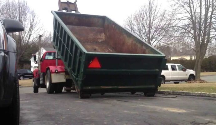Dumpster rental 15 yards-Fort Myers Waste Dumpster Rentals Services-We Offer Residential and Commercial Dumpster Removal Services, Portable Toilet Services, Dumpster Rentals, Bulk Trash, Demolition Removal, Junk Hauling, Rubbish Removal, Waste Containers, Debris Removal, 20 & 30 Yard Container Rentals, and much more!