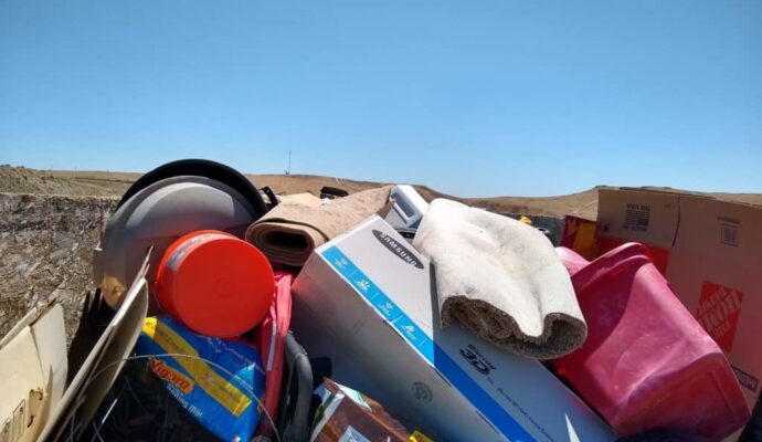 Dumpster rental alternatives-Fort Myers Waste Dumpster Rentals Services-We Offer Residential and Commercial Dumpster Removal Services, Portable Toilet Services, Dumpster Rentals, Bulk Trash, Demolition Removal, Junk Hauling, Rubbish Removal, Waste Containers, Debris Removal, 20 & 30 Yard Container Rentals, and much more!