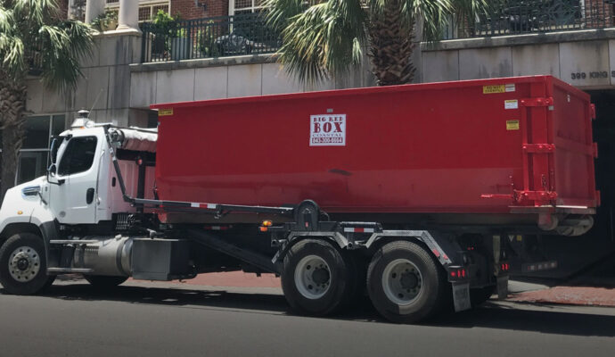 Dumpster rental business-Fort Myers Waste Dumpster Rentals Services-We Offer Residential and Commercial Dumpster Removal Services, Portable Toilet Services, Dumpster Rentals, Bulk Trash, Demolition Removal, Junk Hauling, Rubbish Removal, Waste Containers, Debris Removal, 20 & 30 Yard Container Rentals, and much more!