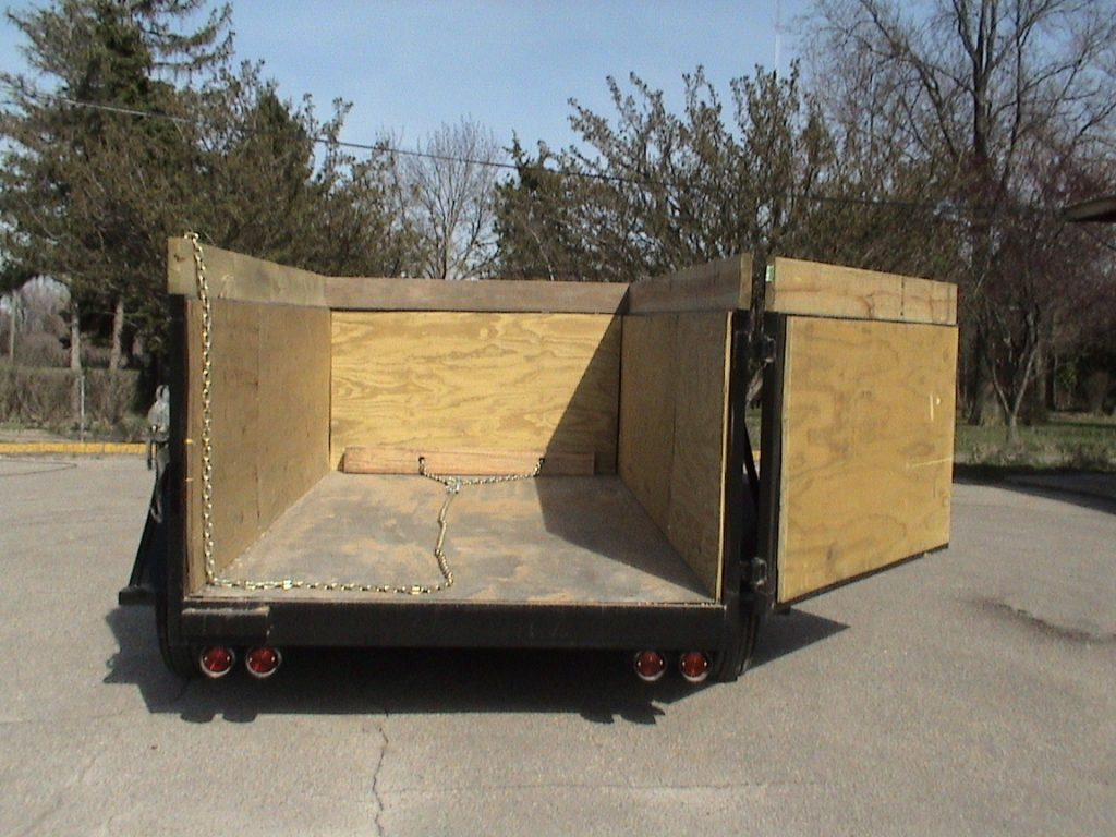 Dumpster rental cheap-Fort Myers Waste Dumpster Rentals Services-We Offer Residential and Commercial Dumpster Removal Services, Portable Toilet Services, Dumpster Rentals, Bulk Trash, Demolition Removal, Junk Hauling, Rubbish Removal, Waste Containers, Debris Removal, 20 & 30 Yard Container Rentals, and much more!