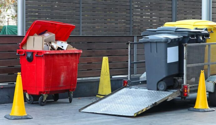 Dumpster rental near me-Fort Myers Waste Dumpster Rentals Services-We Offer Residential and Commercial Dumpster Removal Services, Portable Toilet Services, Dumpster Rentals, Bulk Trash, Demolition Removal, Junk Hauling, Rubbish Removal, Waste Containers, Debris Removal, 20 & 30 Yard Container Rentals, and much more!