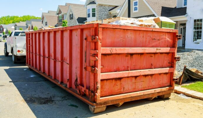 Dumpster rental near me prices-Fort Myers Waste Dumpster Rentals Services-We Offer Residential and Commercial Dumpster Removal Services, Portable Toilet Services, Dumpster Rentals, Bulk Trash, Demolition Removal, Junk Hauling, Rubbish Removal, Waste Containers, Debris Removal, 20 & 30 Yard Container Rentals, and much more!