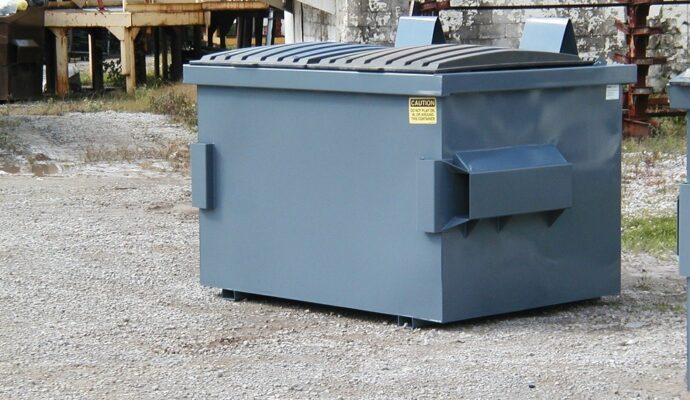 Dumpster-rental-prices-Fort Myers Waste Dumpster Rentals Services-We Offer Residential and Commercial Dumpster Removal Services, Portable Toilet Services, Dumpster Rentals, Bulk Trash, Demolition Removal, Junk Hauling, Rubbish Removal, Waste Containers, Debris Removal, 20 & 30 Yard Container Rentals, and much more!