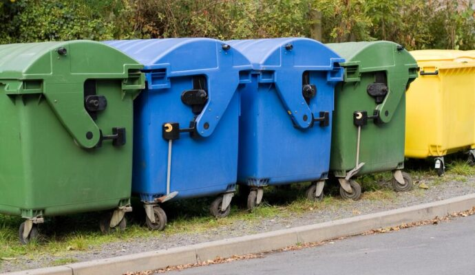 Dumpster rental pricing near me-Fort Myers Waste Dumpster Rentals Services-We Offer Residential and Commercial Dumpster Removal Services, Portable Toilet Services, Dumpster Rentals, Bulk Trash, Demolition Removal, Junk Hauling, Rubbish Removal, Waste Containers, Debris Removal, 20 & 30 Yard Container Rentals, and much more!