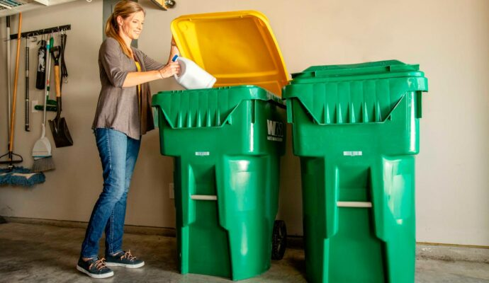 Dumpster-rental-waste-management-Fort Myers Waste Dumpster Rentals Services-We Offer Residential and Commercial Dumpster Removal Services, Portable Toilet Services, Dumpster Rentals, Bulk Trash, Demolition Removal, Junk Hauling, Rubbish Removal, Waste Containers, Debris Removal, 20 & 30 Yard Container Rentals, and much more!