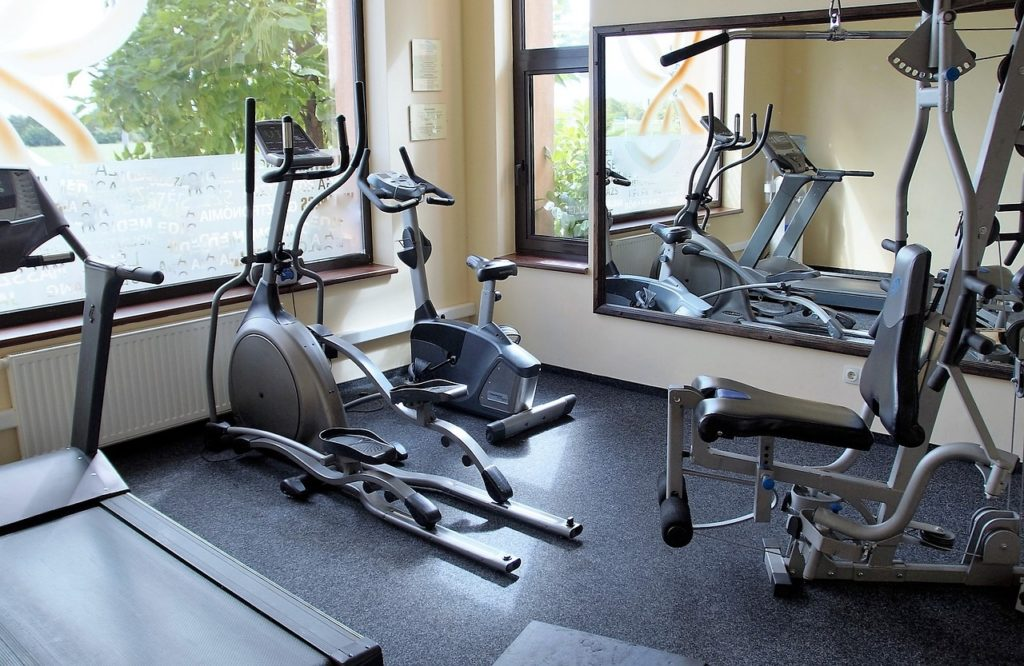 Exercise equipment junk removal-Fort Myers Waste Dumpster Rentals Services-We Offer Residential and Commercial Dumpster Removal Services, Portable Toilet Services, Dumpster Rentals, Bulk Trash, Demolition Removal, Junk Hauling, Rubbish Removal, Waste Containers, Debris Removal, 20 & 30 Yard Container Rentals, and much more!