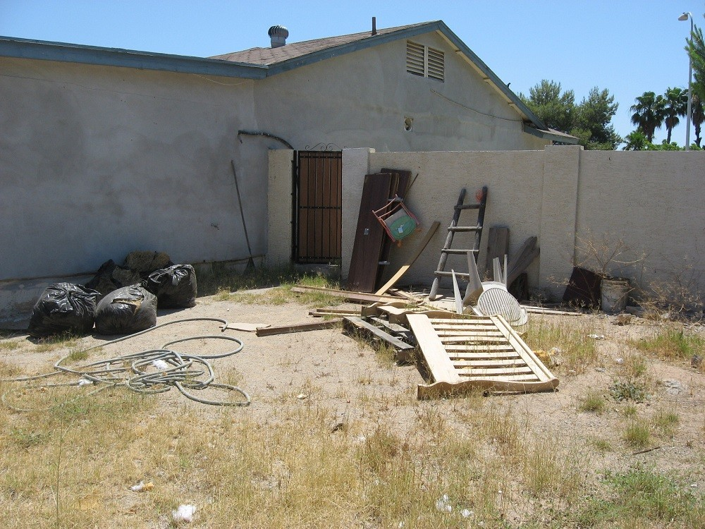 Foreclosure clean outs-Fort Myers Waste Dumpster Rentals Services-We Offer Residential and Commercial Dumpster Removal Services, Portable Toilet Services, Dumpster Rentals, Bulk Trash, Demolition Removal, Junk Hauling, Rubbish Removal, Waste Containers, Debris Removal, 20 & 30 Yard Container Rentals, and much more!