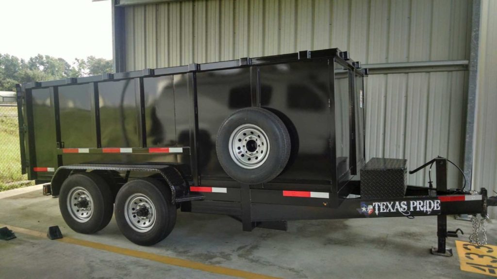 Full service junk removal-Fort Myers Waste Dumpster Rentals Services-We Offer Residential and Commercial Dumpster Removal Services, Portable Toilet Services, Dumpster Rentals, Bulk Trash, Demolition Removal, Junk Hauling, Rubbish Removal, Waste Containers, Debris Removal, 20 & 30 Yard Container Rentals, and much more!