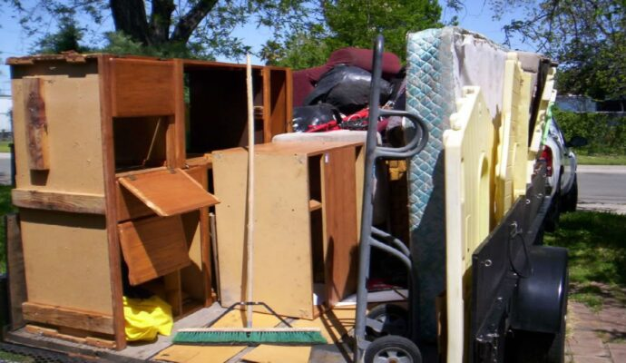 Furniture removal-Fort Myers Waste Dumpster Rentals Services-We Offer Residential and Commercial Dumpster Removal Services, Portable Toilet Services, Dumpster Rentals, Bulk Trash, Demolition Removal, Junk Hauling, Rubbish Removal, Waste Containers, Debris Removal, 20 & 30 Yard Container Rentals, and much more!