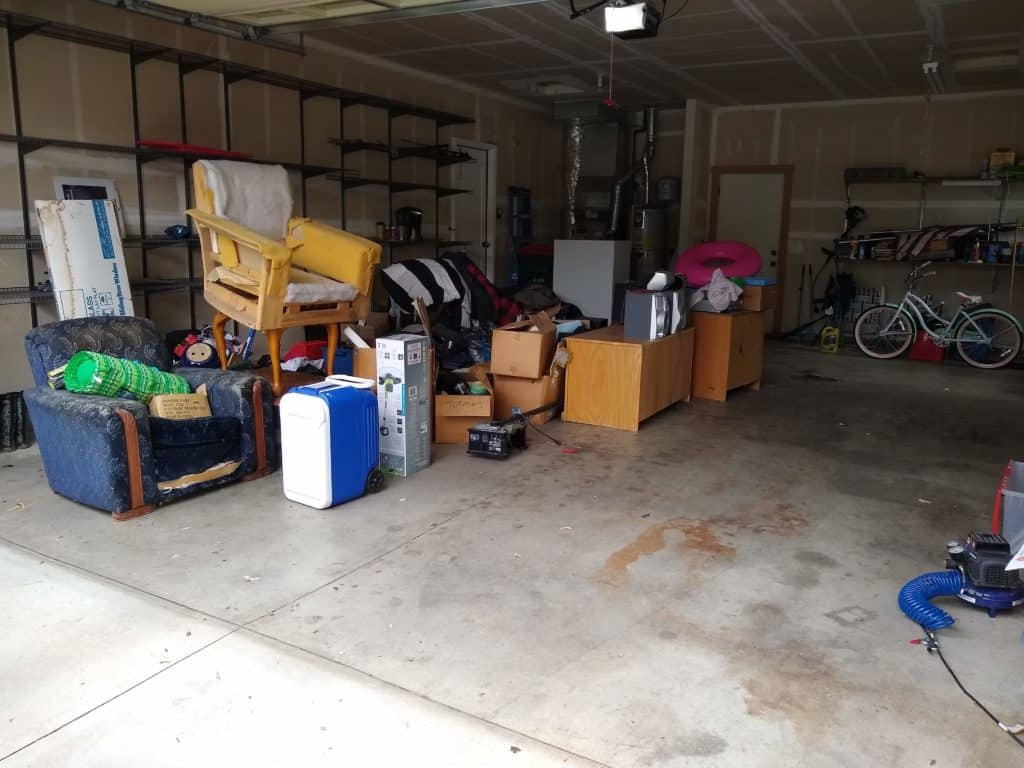Garage & storage unit removal-Fort Myers Waste Dumpster Rentals Services-We Offer Residential and Commercial Dumpster Removal Services, Portable Toilet Services, Dumpster Rentals, Bulk Trash, Demolition Removal, Junk Hauling, Rubbish Removal, Waste Containers, Debris Removal, 20 & 30 Yard Container Rentals, and much more!