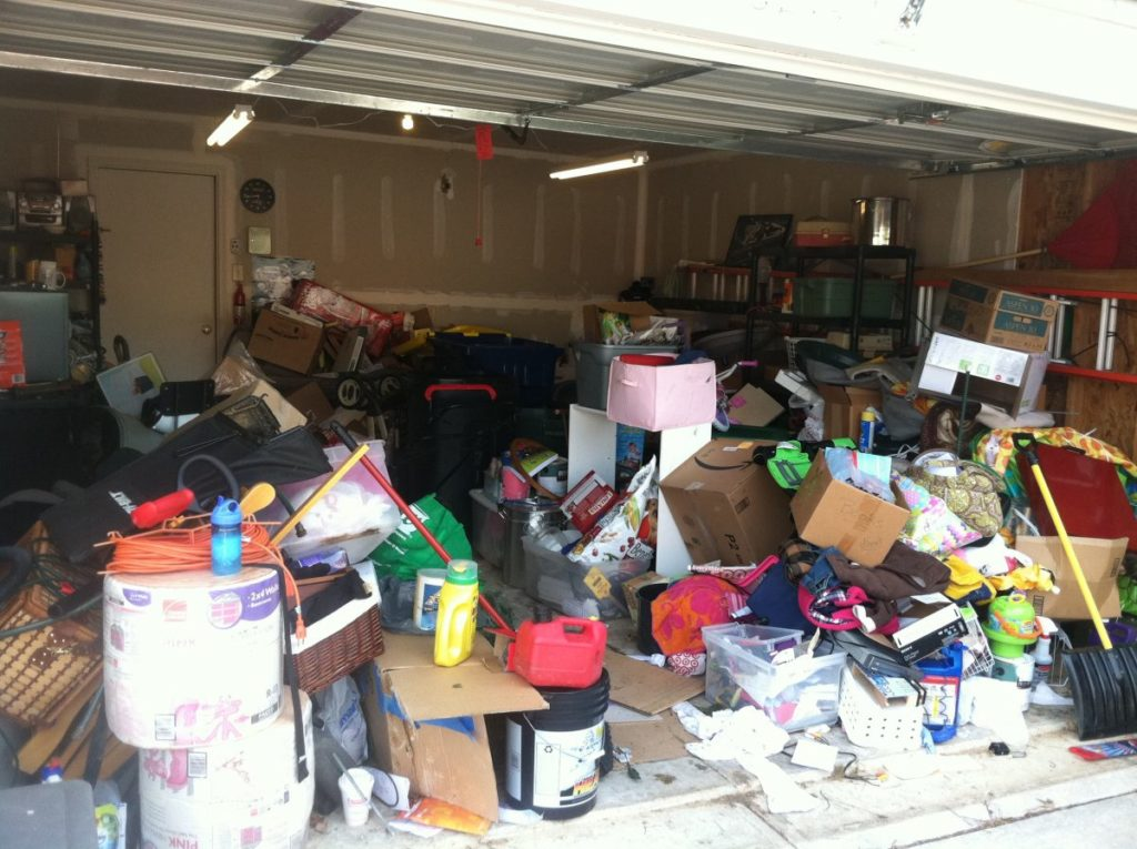 Hoarder cleanup-Fort Myers Waste Dumpster Rentals Services-We Offer Residential and Commercial Dumpster Removal Services, Portable Toilet Services, Dumpster Rentals, Bulk Trash, Demolition Removal, Junk Hauling, Rubbish Removal, Waste Containers, Debris Removal, 20 & 30 Yard Container Rentals, and much more!