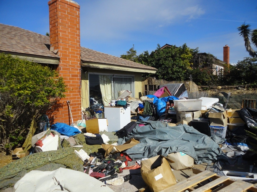 Home cleanouts-Fort Myers Waste Dumpster Rentals Services-We Offer Residential and Commercial Dumpster Removal Services, Portable Toilet Services, Dumpster Rentals, Bulk Trash, Demolition Removal, Junk Hauling, Rubbish Removal, Waste Containers, Debris Removal, 20 & 30 Yard Container Rentals, and much more!