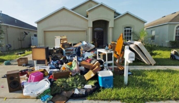Household junk removal-Fort Myers Waste Dumpster Rentals Services-We Offer Residential and Commercial Dumpster Removal Services, Portable Toilet Services, Dumpster Rentals, Bulk Trash, Demolition Removal, Junk Hauling, Rubbish Removal, Waste Containers, Debris Removal, 20 & 30 Yard Container Rentals, and much more!