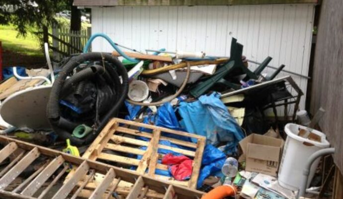Junk removal-Fort Myers Waste Dumpster Rentals Services-We Offer Residential and Commercial Dumpster Removal Services, Portable Toilet Services, Dumpster Rentals, Bulk Trash, Demolition Removal, Junk Hauling, Rubbish Removal, Waste Containers, Debris Removal, 20 & 30 Yard Container Rentals, and much more!