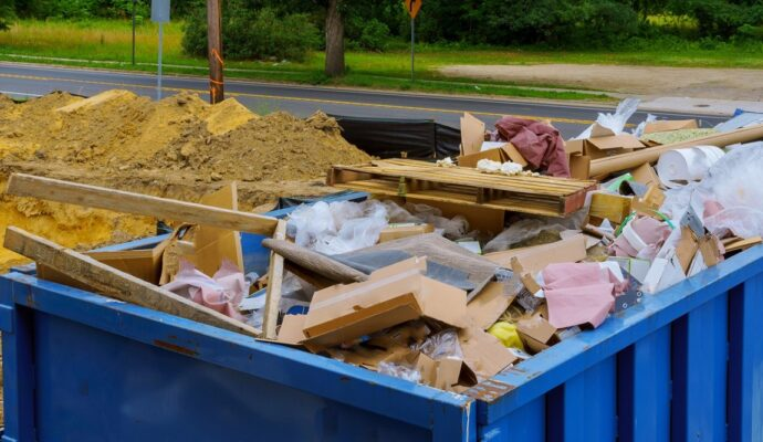 Junk-removal-cheap-Fort Myers Waste Dumpster Rentals Services-We Offer Residential and Commercial Dumpster Removal Services, Portable Toilet Services, Dumpster Rentals, Bulk Trash, Demolition Removal, Junk Hauling, Rubbish Removal, Waste Containers, Debris Removal, 20 & 30 Yard Container Rentals, and much more!