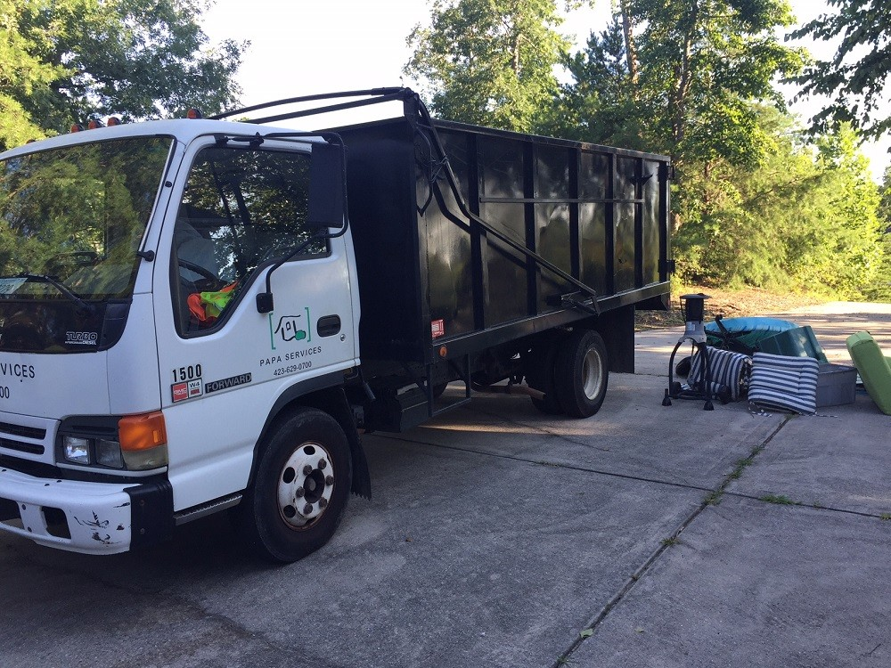 Junk removal companies-Fort Myers Waste Dumpster Rentals Services-We Offer Residential and Commercial Dumpster Removal Services, Portable Toilet Services, Dumpster Rentals, Bulk Trash, Demolition Removal, Junk Hauling, Rubbish Removal, Waste Containers, Debris Removal, 20 & 30 Yard Container Rentals, and much more!