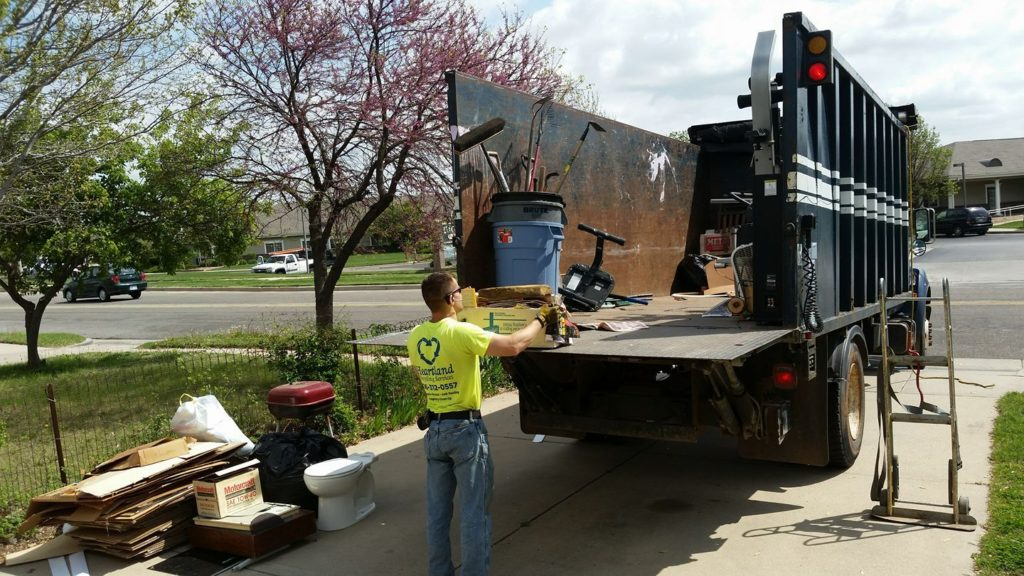 Junk removal hauling-Fort Myers Waste Dumpster Rentals Services-We Offer Residential and Commercial Dumpster Removal Services, Portable Toilet Services, Dumpster Rentals, Bulk Trash, Demolition Removal, Junk Hauling, Rubbish Removal, Waste Containers, Debris Removal, 20 & 30 Yard Container Rentals, and much more!