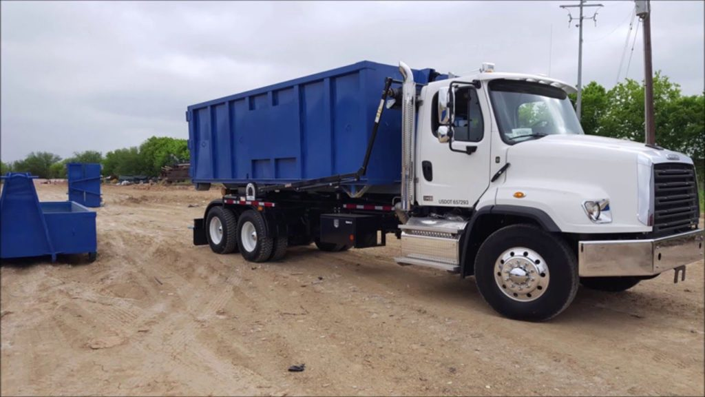 Junk removal pricing-Fort Myers Waste Dumpster Rentals Services-We Offer Residential and Commercial Dumpster Removal Services, Portable Toilet Services, Dumpster Rentals, Bulk Trash, Demolition Removal, Junk Hauling, Rubbish Removal, Waste Containers, Debris Removal, 20 & 30 Yard Container Rentals, and much more!