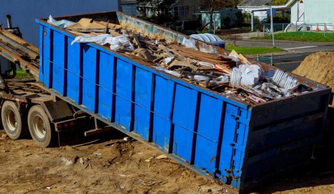 Junk removal service near me-Fort Myers Waste Dumpster Rentals Services-We Offer Residential and Commercial Dumpster Removal Services, Portable Toilet Services, Dumpster Rentals, Bulk Trash, Demolition Removal, Junk Hauling, Rubbish Removal, Waste Containers, Debris Removal, 20 & 30 Yard Container Rentals, and much more!