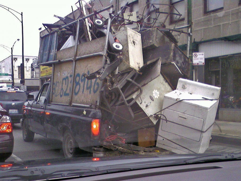 Junk removal service-Fort Myers Waste Dumpster Rentals Services-We Offer Residential and Commercial Dumpster Removal Services, Portable Toilet Services, Dumpster Rentals, Bulk Trash, Demolition Removal, Junk Hauling, Rubbish Removal, Waste Containers, Debris Removal, 20 & 30 Yard Container Rentals, and much more!