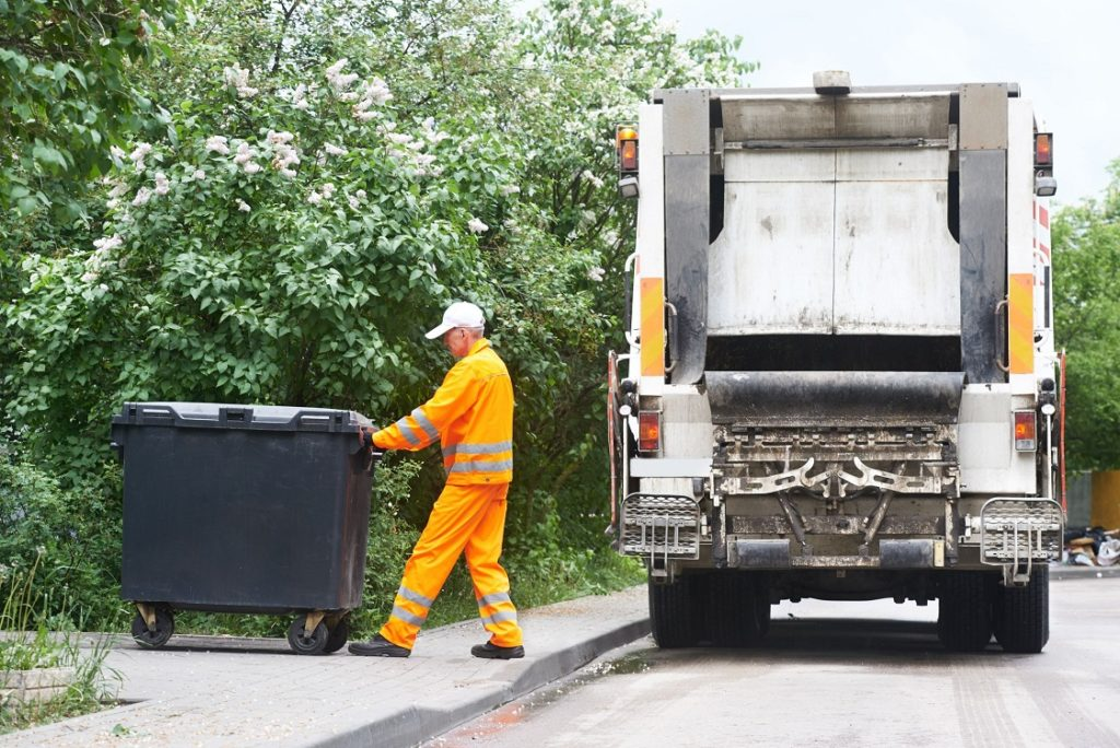 Junk removal specialists-Fort Myers Waste Dumpster Rentals Services-We Offer Residential and Commercial Dumpster Removal Services, Portable Toilet Services, Dumpster Rentals, Bulk Trash, Demolition Removal, Junk Hauling, Rubbish Removal, Waste Containers, Debris Removal, 20 & 30 Yard Container Rentals, and much more!