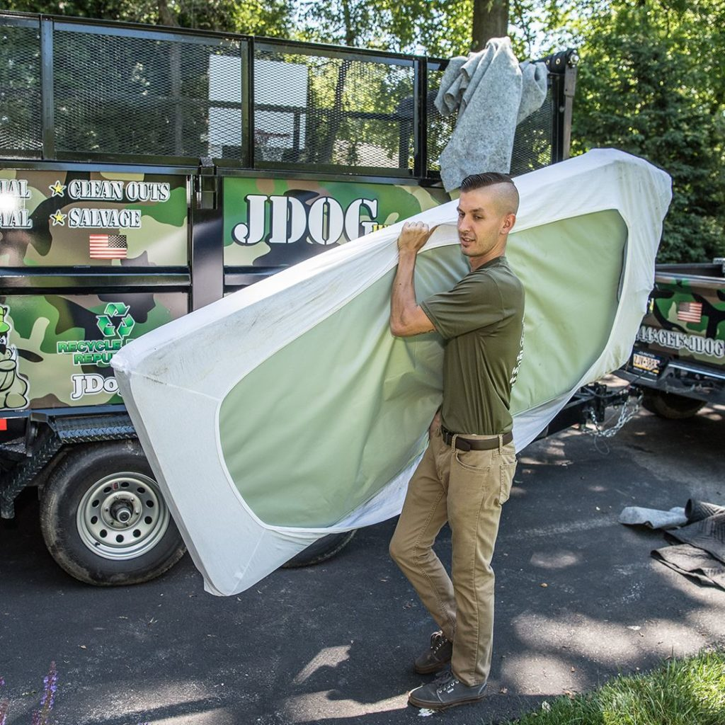 Mattress disposal-Fort Myers Waste Dumpster Rentals Services-We Offer Residential and Commercial Dumpster Removal Services, Portable Toilet Services, Dumpster Rentals, Bulk Trash, Demolition Removal, Junk Hauling, Rubbish Removal, Waste Containers, Debris Removal, 20 & 30 Yard Container Rentals, and much more!