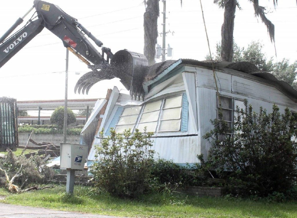Mobile home demolition removal-Fort Myers Waste Dumpster Rentals Services-We Offer Residential and Commercial Dumpster Removal Services, Portable Toilet Services, Dumpster Rentals, Bulk Trash, Demolition Removal, Junk Hauling, Rubbish Removal, Waste Containers, Debris Removal, 20 & 30 Yard Container Rentals, and much more!
