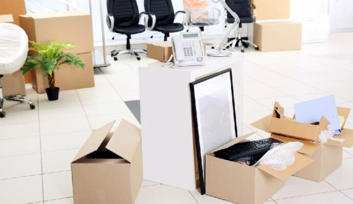 Office furniture removal-Fort Myers Waste Dumpster Rentals Services-We Offer Residential and Commercial Dumpster Removal Services, Portable Toilet Services, Dumpster Rentals, Bulk Trash, Demolition Removal, Junk Hauling, Rubbish Removal, Waste Containers, Debris Removal, 20 & 30 Yard Container Rentals, and much more!