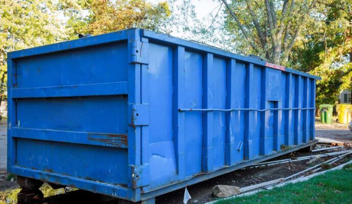 Prices for dumpster rental-Fort Myers Waste Dumpster Rentals Services-We Offer Residential and Commercial Dumpster Removal Services, Portable Toilet Services, Dumpster Rentals, Bulk Trash, Demolition Removal, Junk Hauling, Rubbish Removal, Waste Containers, Debris Removal, 20 & 30 Yard Container Rentals, and much more!