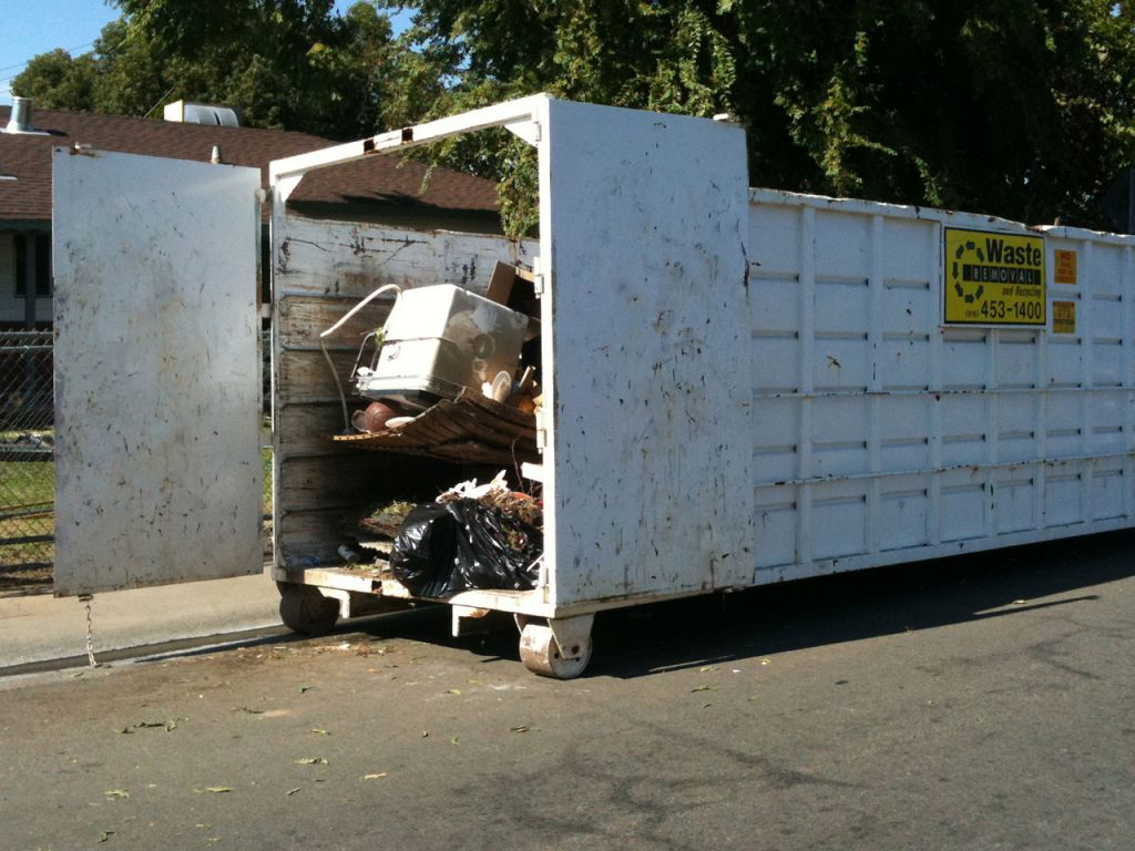Prices for dumpster rental near me-Fort Myers Waste Dumpster Rentals Services-We Offer Residential and Commercial Dumpster Removal Services, Portable Toilet Services, Dumpster Rentals, Bulk Trash, Demolition Removal, Junk Hauling, Rubbish Removal, Waste Containers, Debris Removal, 20 & 30 Yard Container Rentals, and much more!